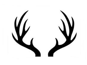 New Deer Season Added
