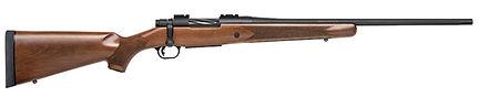 10-7-Moss-Patriot-7mm.jpg