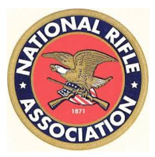 New Course: NRA Basic Pistol & Renss. County Practical Pistol
