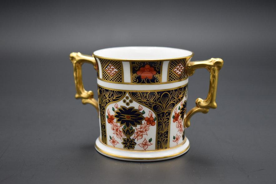 Royal Crown Derby Cup