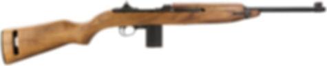 10-25-Auto-Ordnance-M1-Carb-AOM130-60268