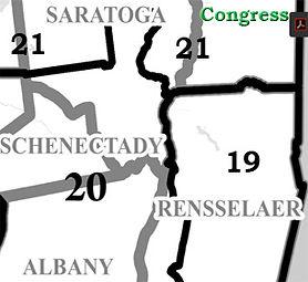 ny-CongressMap.jpg