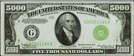 5000-DOLLARS.jpg