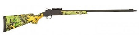 10-24-Stevens 301 Turkey Gun 410.jpg