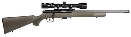 10-21-Savage-93R17FVXP.JPG