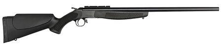10-15-CVA-Hunter-4570.jpg