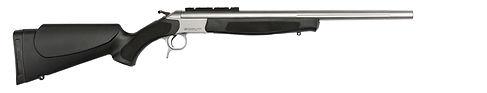10-23-CVA-Scout-SS-Black-.44-Mag-brake-m