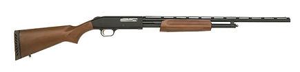 10-4-Mossberg500.JPG