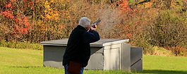 NTSRGC TRAP SHOOTING