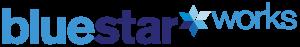 Blue-Star-Works-Logo-300x47.png