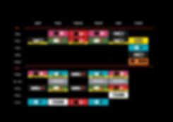 2020 Timetable - August 32.jpg