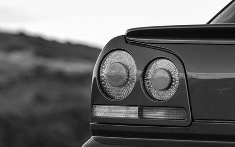 Nissan-Skyline-R34-2JZ-Speedhunters-Richard-Opie-37.jpg