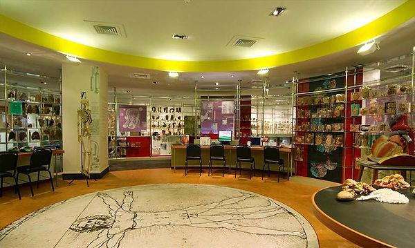 AMRF-medical-sciences-learning-centre.jp
