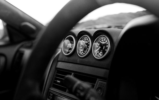 Nissan-Skyline-R34-2JZ-Speedhunters-Richard-Opie-50.jpg
