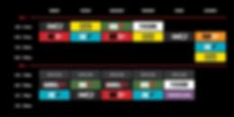 2020-Timetable2.jpg