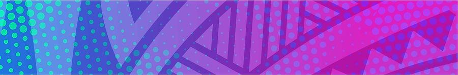 Phase-1-page-banner-v3.jpg
