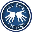 GiveBackCampaignLogo.png