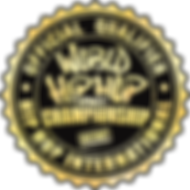 HHI4.0-NewLogos-OfficialWorldHHDCSeal-Go