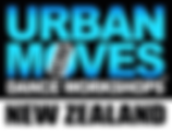 HHI4.0-Logos-Urban Moves-New Zealand-A1.