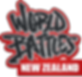 HHI4.0-NewLogos-World Battles-New Zealan