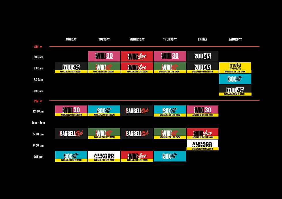 2020 Timetable - September Lvl2-web.jpg