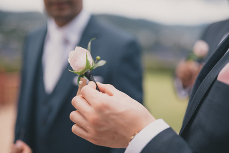 our wedding 1.jpg