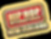 HHI4.0-NewLogos-SingleTag-Gold-New Zeala