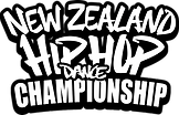 HHI4.0-NewLogos-HHDC-New Zealand.png