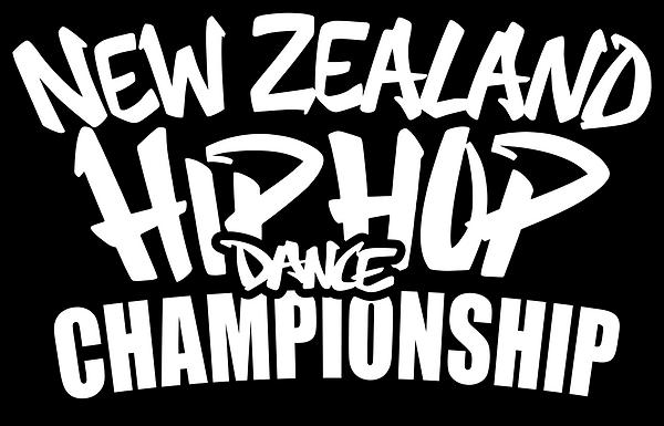 HHI4.0-NewLogos-HHDC-New Zealand.png
