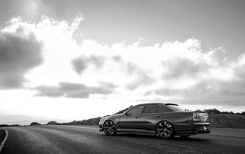 Nissan-Skyline-R34-2JZ-Speedhunters-Richard-Opie-42.jpg