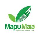 Mapu Maia.png