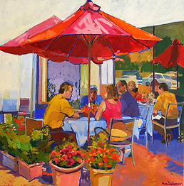 0814 Outdoor FL Cafe 36x36.png