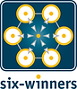 Copy of logo_6winners_2008_png.png
