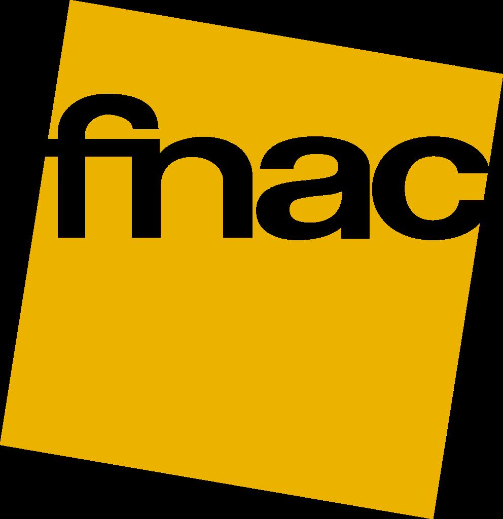 Fnac_Logo.svg
