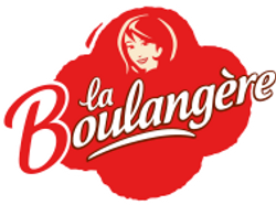 logo-laboulangere