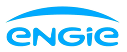 ENGIE_logotype_2018_modifié