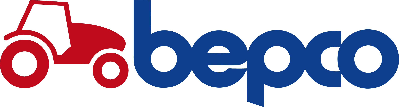 LOGO-BEPCO_modifié