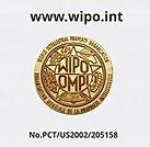 WIPO.jpg