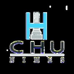 chu_nimes