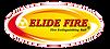 Logo Elide Fire France