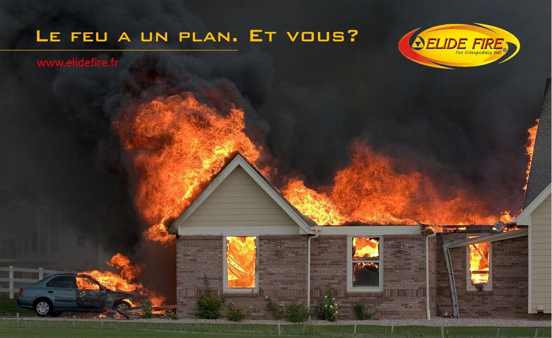 Maison_en_feu_Elide_Fire