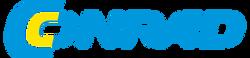 Conrad-Electronic-Logo.svg