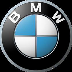 BMW_elidefire
