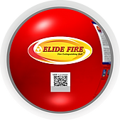 new ELIDE_FIRE®_id.png
