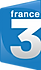 France 3 Elide Fire