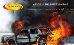 Voiture_en_feu_Elide_Fire