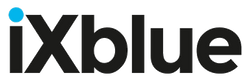ixblue-logo_400x130