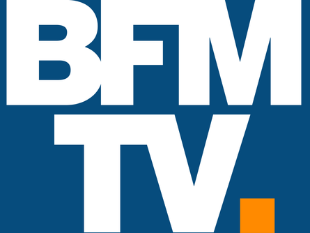 BMF TV
