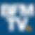 Logo_BMFTV.png