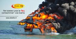 Bateau_en_feu_Elide_Fire